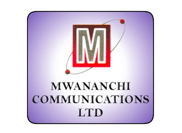 Mwananchi Communications Limited (MCL)