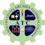 Arusha Technical college