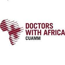 Doctors with Africa CUAMM