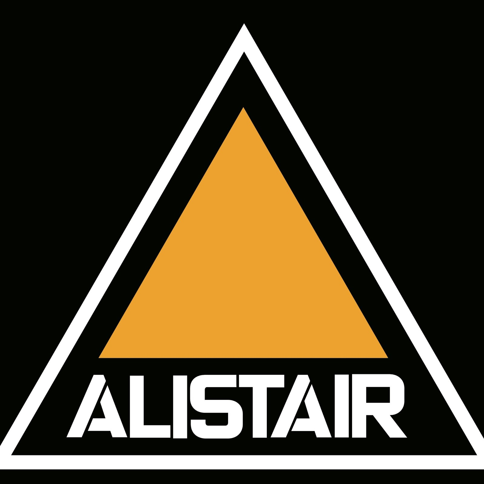 Alistair Group