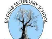Baobab Secondary School