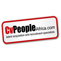 CVPeople Africa