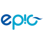 Epic Business Resources Limited