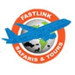 Fastlink Safaris Limited