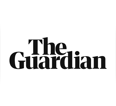 The Guardian Limited (TGL)