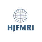 HJF Medical Research International