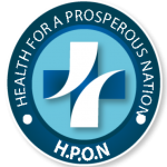 Health for a Prosperous Nation