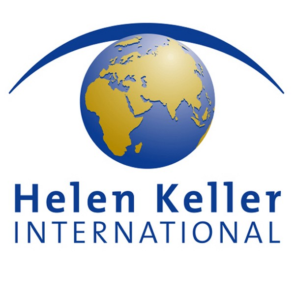 Helen Keller International (HKI) Tanzania