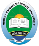 Hubert Kairuki Memorial University
