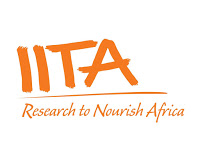 The International Institute of Tropical Agriculture (IITA)