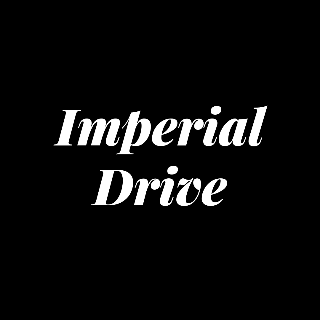 Imperial Drive Group