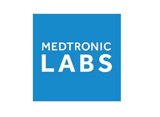 Medtronic LABS