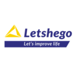 Letshego Bank (T) Limited