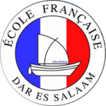 The French School in Dar es Salaam