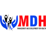 Management and Development for Health (MDH) Tanzania