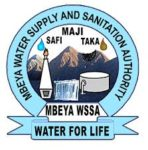Mbeya Water Supply and sanitation Authority