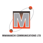 Mwananchi Communications