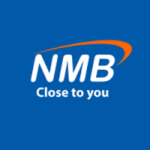 National Micro finance Bank (NMB)