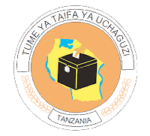 National Electoral Commission (NEC)