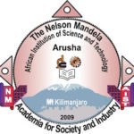 Nelson Mandela African Institution of Science and Technology