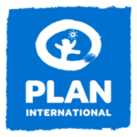 Plan International Tanzania