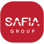 SAFIA group