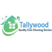 Tallywood Quality Care Company Limited