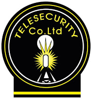 Telesecurity Co. LTD