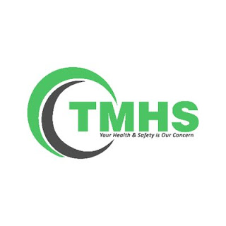 Tindwa Health & Medical Services