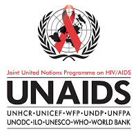 Programme on HIV/AIDS (UNAIDS)