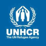 United Nations High Commissioner for Refugees (UNHCR) Tanzania