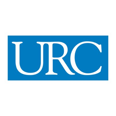 University Research Co.,LLC