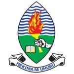 The University of Dar es Salaam (UDSM)