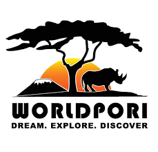 WORLDPORI Travel And Tours LTD