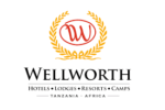 Wellworth Group