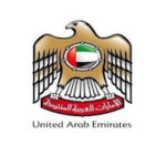 United Arab Emirates Embassy