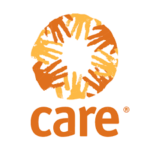 CARE International in Tanzania