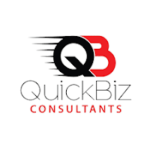 QuickBiz Consultants (T) Company Limited