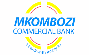 Mkombozi Commercial Bank Plc (MKCB)