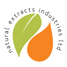 Natural Extracts Industries Ltd