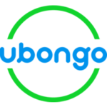 Ubongo International