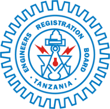 Engineers Registration Board