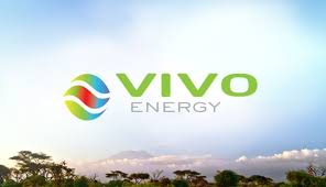 Vivo Energy Company