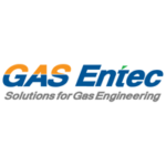 GAS ENTEC Co.LTD