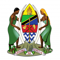 Ministry of Natural Resources and Tourism