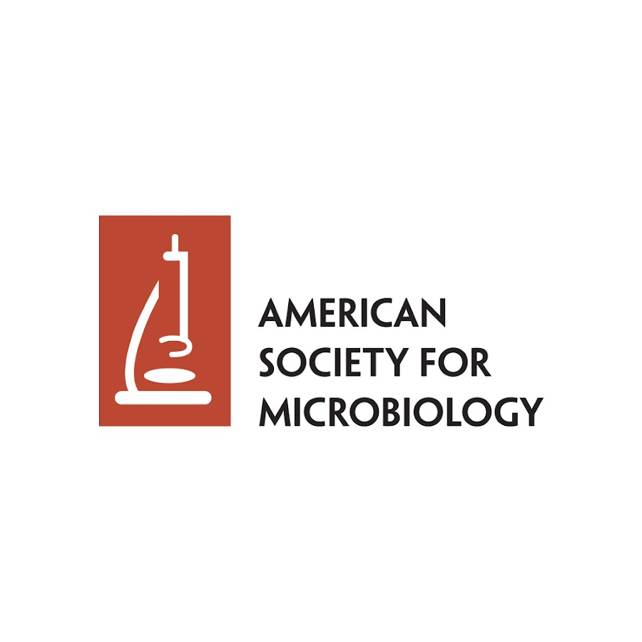 The American Society for Microbiology (ASM)