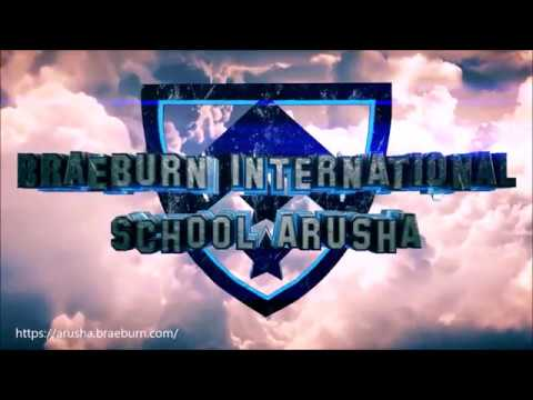 Braeburn International School Arusha