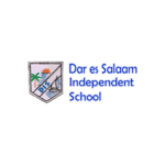 Dar es Salaam Independent School