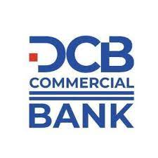 DCB Commercial Bank
