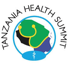 Tanzania Health Summit